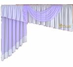 Превью шторы2 (383x352, 96Kb)