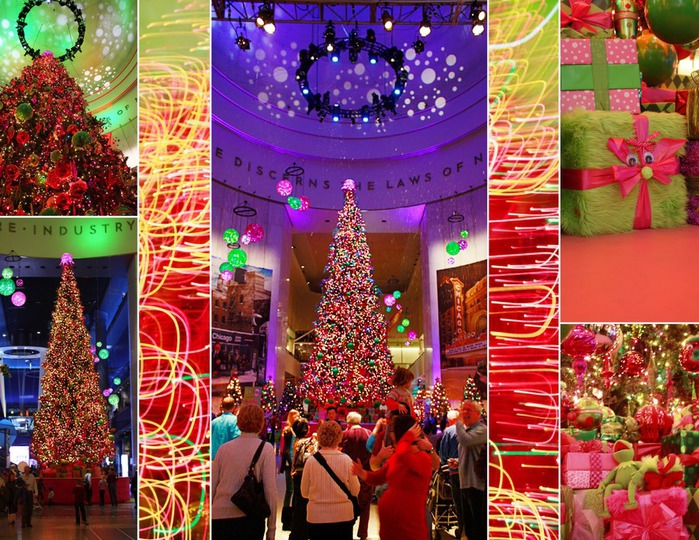 Christmas around the world museum of science and industry2 (700x540, 188Kb)
