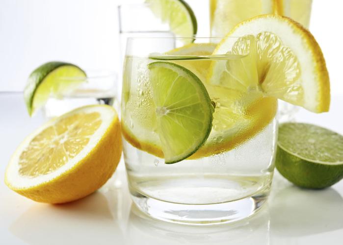 glass_water_lemon_lime-1024x732 (700x500, 270Kb)
