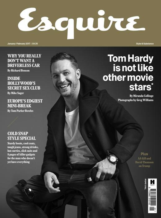 tom-hardy-esquire-05dec16-01 (519x700, 185Kb)
