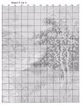 Превью 2011853 (549x700, 447Kb)