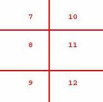 Превью 4 (157x156, 13Kb)