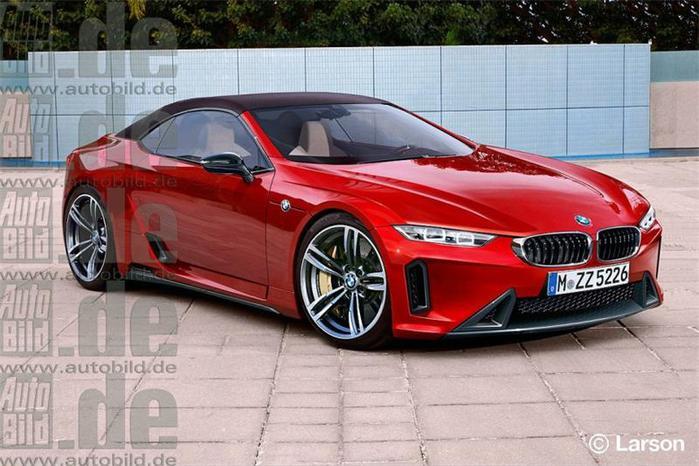 Redizayn-modelnogo-ryada-BMW-vyhodya-za-ramki-vozmozhnogo (700x466, 61Kb)