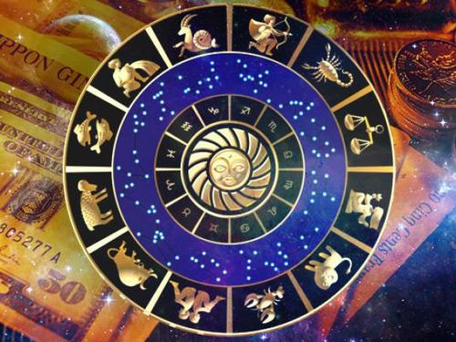Картинки по запросу Финансовый гороскоп на неделю с 13 по 19 ноября 2017 года