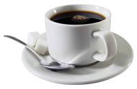 кофевчашке (200x130, 19Kb)