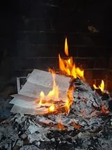 огонь (161x215, 8Kb)