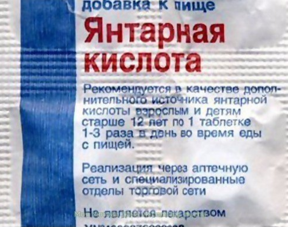 5369832_Snimvvvok (586x462, 730Kb)
