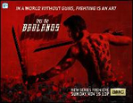 Превью Into the Badlands 2 (200x154, 43Kb)