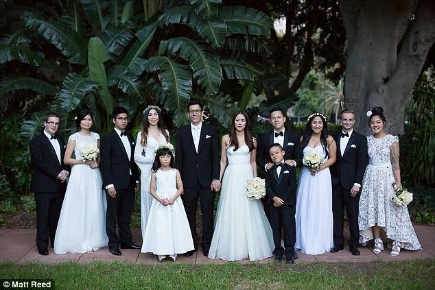 роскошная свадьба фото 2 (634x423, 306Kb)