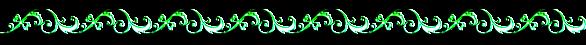 разделители (1) (586x45, 11Kb)