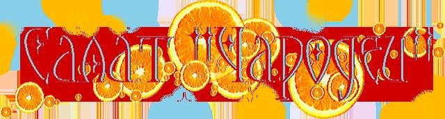 0208fd19_1orig - копия копия - копия копия (640x172, 134Kb)