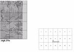 Превью 17 (700x491, 162Kb)