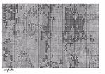 Превью 36 (700x491, 343Kb)