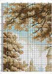 Превью 7 (494x700, 617Kb)