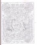 Превью 1 (577x700, 504Kb)
