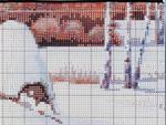 Превью 4103784 (700x527, 550Kb)