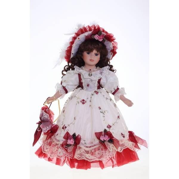 кукла1 (600x600, 32Kb)