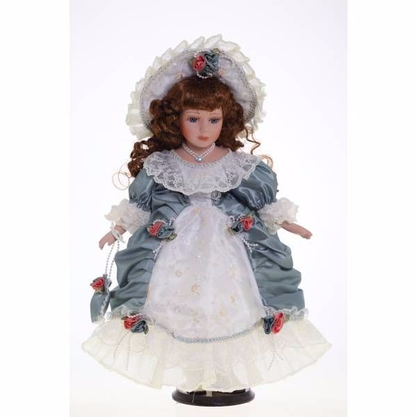 кукла2 (600x600, 112Kb)