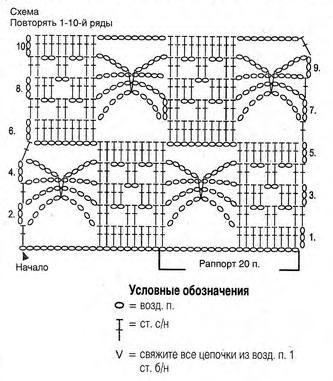 3925311_chernaya_ajyrnaya_tynika_dlya_polnih_2 (333x381, 39Kb)
