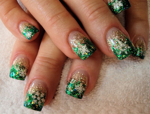 new-years-eve-party-nail-designs-222604 (630x477, 325Kb)