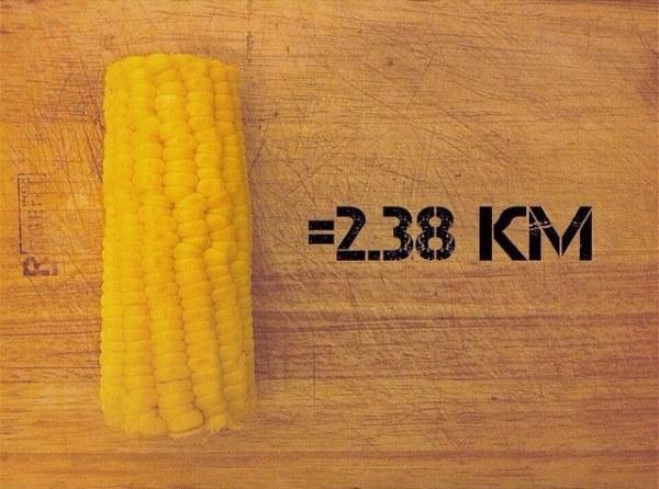 7 (600x446, 251Kb)
