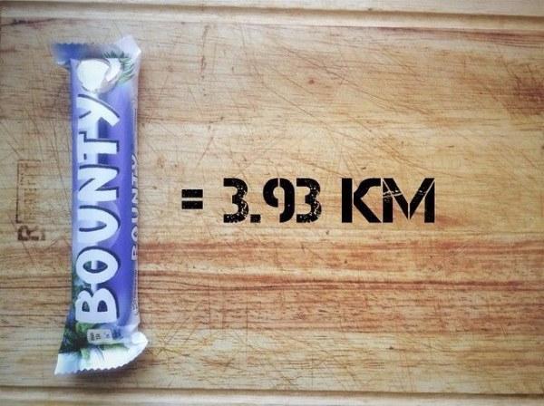 13 (600x448, 250Kb)