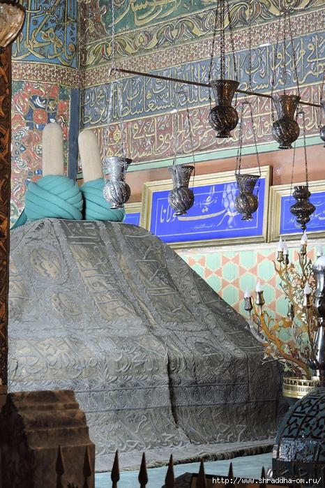 Shraddha_trаvel Турция 2016 (420) (466x700, 391Kb)