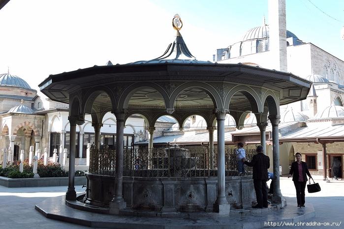 Shraddha_trаvel Турция 2016 (425) (700x466, 269Kb)