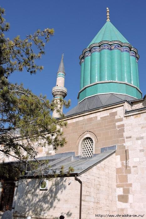 Shraddha_trаvel Турция 2016 (431) (466x700, 317Kb)