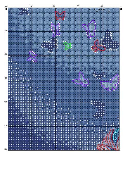 00000 (494x700, 94Kb)