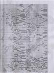 Превью 3 (517x700, 450Kb)