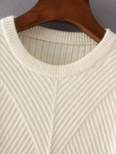 14710730514096187951_idee fГјr bluze s baskoj (405x540, 181Kb)