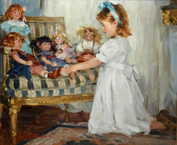 5229398_Devochka_igraushaya_s_kykloi_Young_girl_playing_with_her_dolls_46_h_55_h_m__Chastnoe_sobranie (700x574, 321Kb)