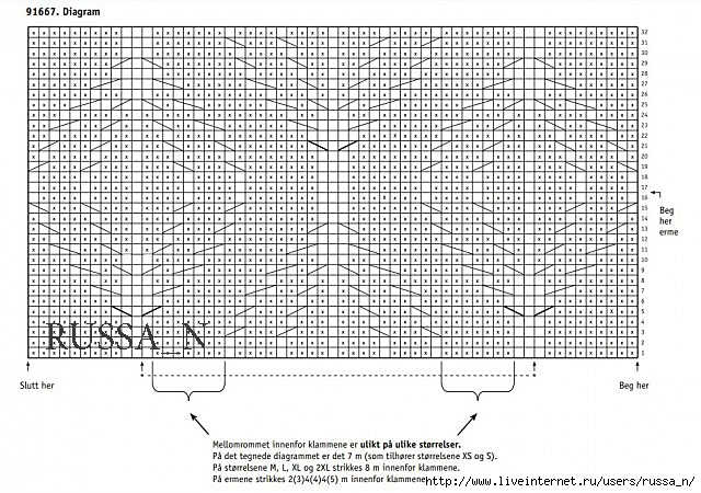 Diagram-91667-640x450 (640x450, 266Kb)