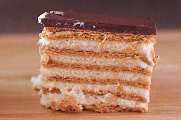 domashnij-tort-ekler-iz-pechenya (600x400, 162Kb)