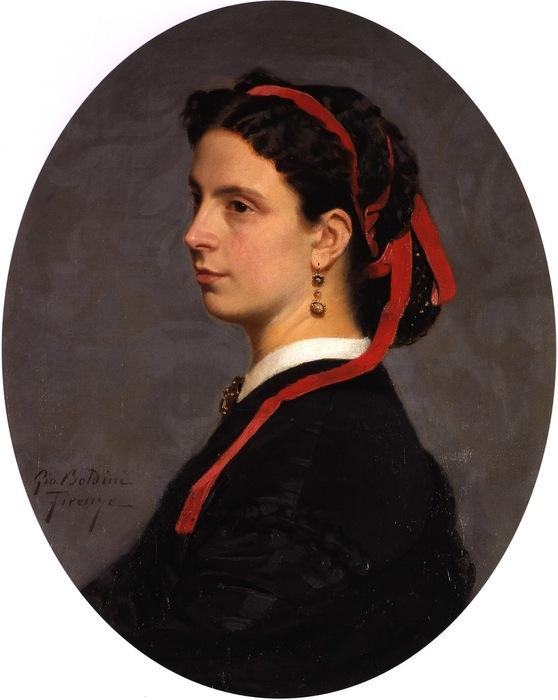 Lilia Monti графиня Magnoni (558x700, 79Kb)