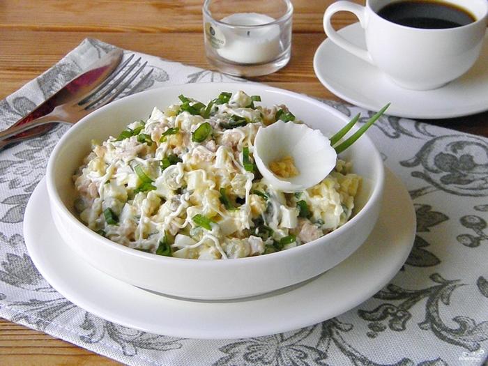 Рецепты с треской на Новый год/5281519_salat_iz_pecheni_treski238400 (700x525, 304Kb)