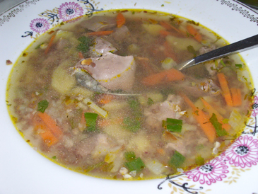 Гречневый-суп-с-куриной-печенью (365x274, 159Kb)