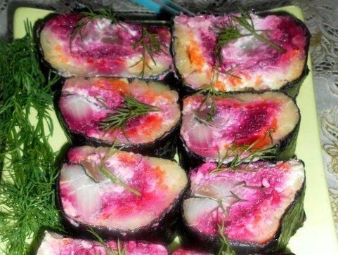 sushi shuba_613487376 (481x363, 200Kb)