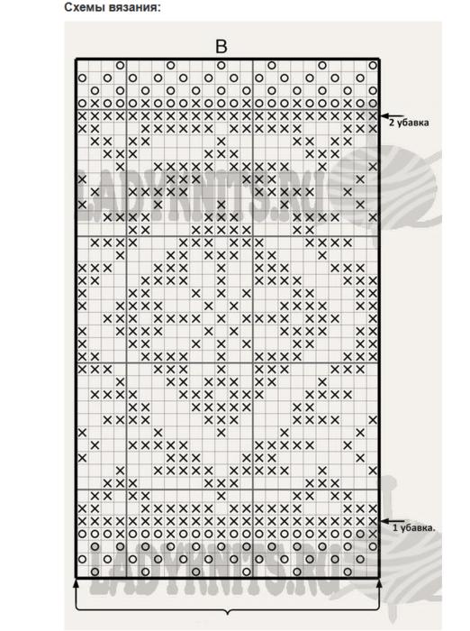 Fiksavimas.PNG2 (522x700, 377Kb)