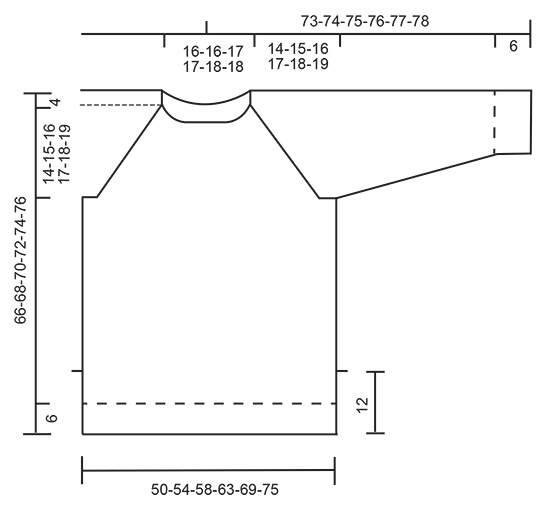 РІ (550x511, 51Kb)