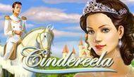 4497432_Cindereela (190x110, 7Kb)
