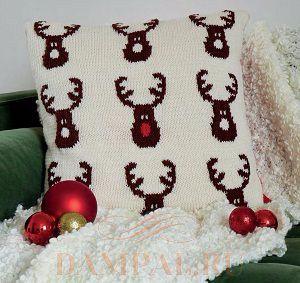 reindeer (300x283, 96Kb)