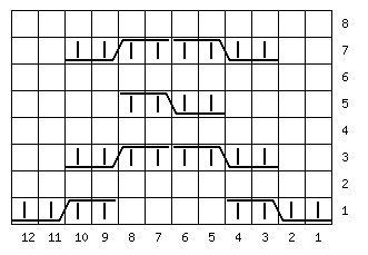 5503-502 (331x229, 37Kb)