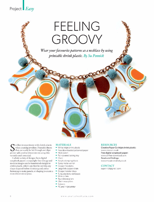Making Jewellery January 2016_8 (536x700, 222Kb)