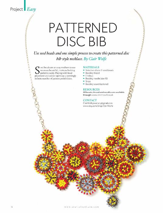 Making Jewellery January 2016_18 (536x700, 227Kb)