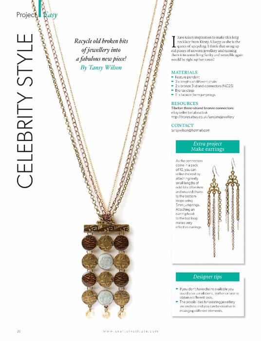 Making Jewellery January 2016_22 (536x700, 227Kb)