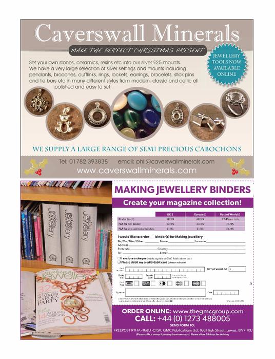 Making Jewellery January 2016_42 (536x700, 359Kb)
