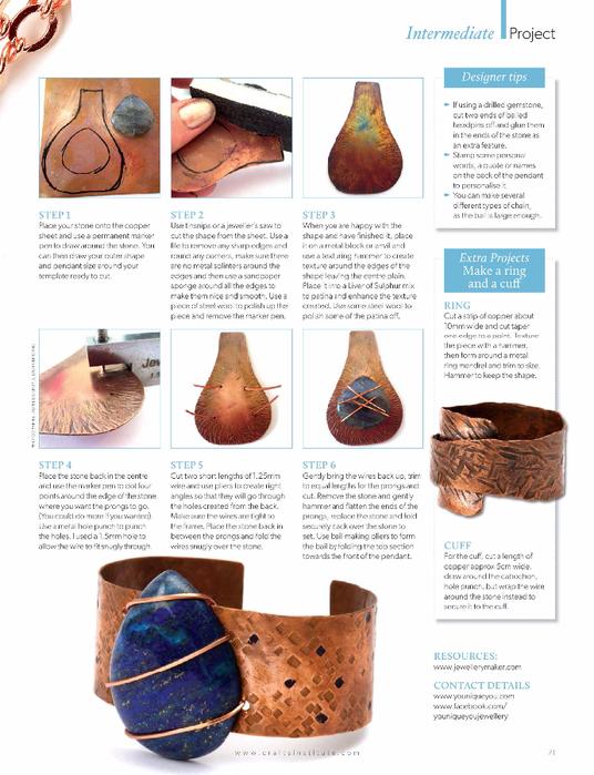 Making Jewellery January 2016_73 (536x700, 330Kb)