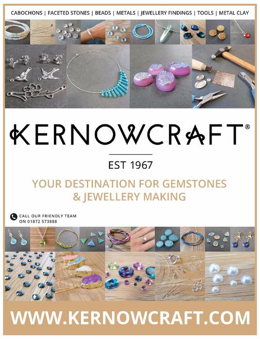 Making Jewellery January 2016_93 (536x700, 363Kb)